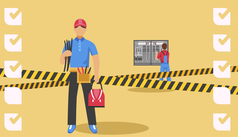 6 aspectos de la prevención de riesgo industrial que debe conocer
