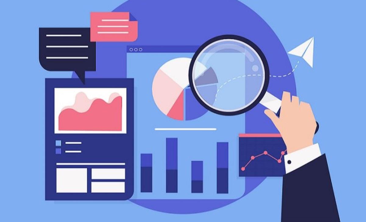 7 consejos que necesita saber para implementar la gestión de resultados