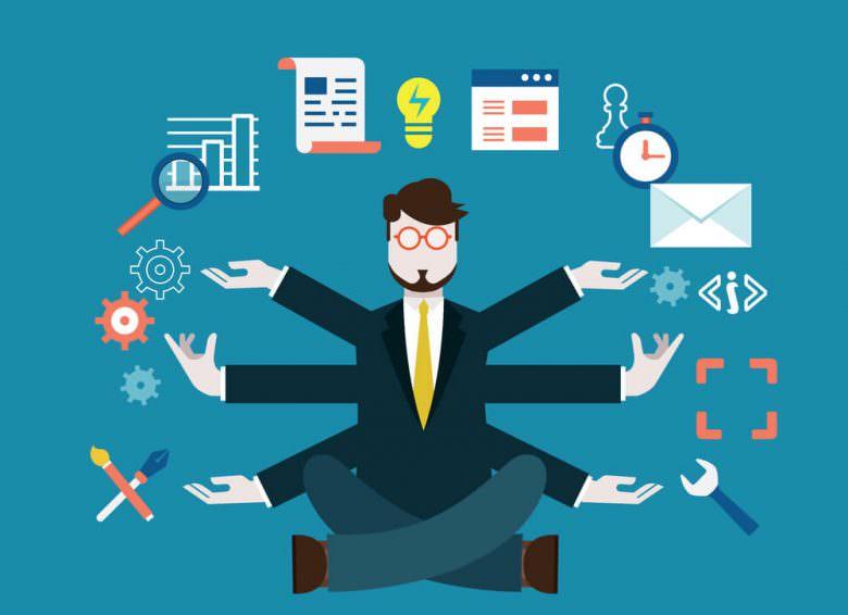 4 maneiras de economizar e otimizar processos em sua empresa