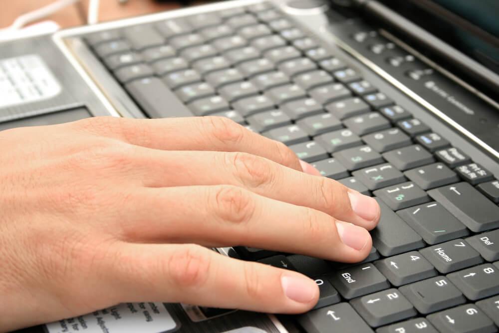 5 vantagens que pode conseguir ao usar softwares para a gestão de farmácias