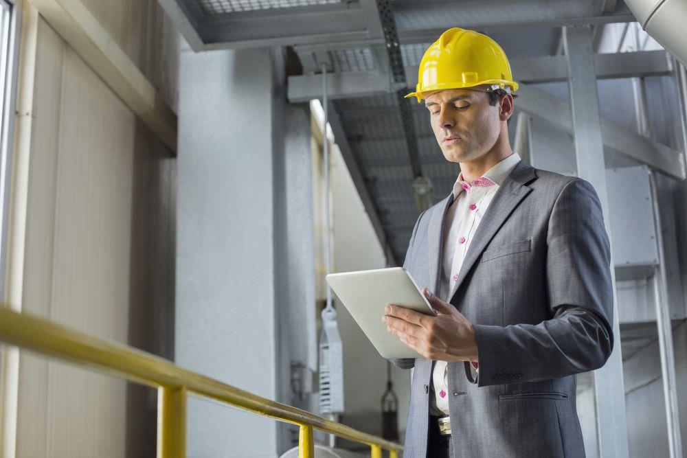 6 itens que não podem faltar em um checklist de controle de qualidade na indústria