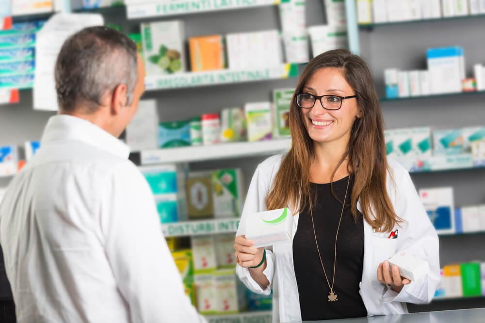 A importância da prevenção de perdas no setor farmacêutico