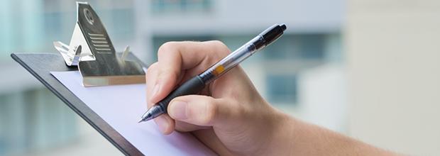 Checklist de tarefas: como ele pode ajudar na gestão de tarefas?