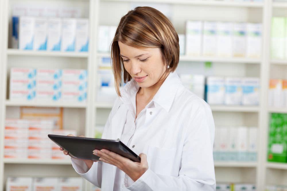 Checklist para farmácias: como fazer conforme a proposta da ANVISA?