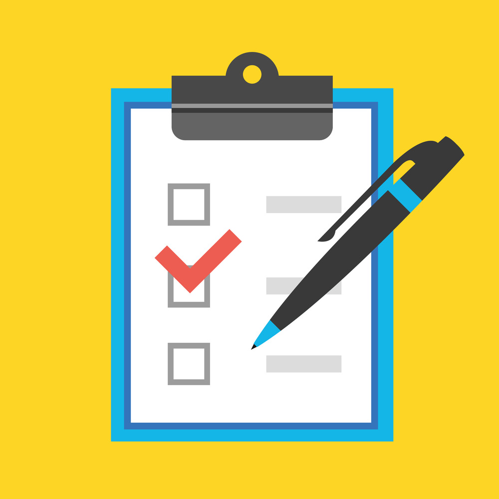 Checklist para restaurante: saiba como melhorar sua gestão
