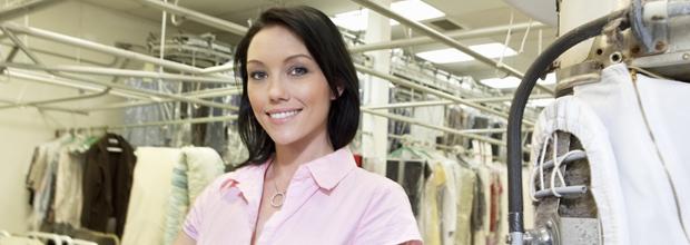 Como conquistar mais clientes para sua lavanderia