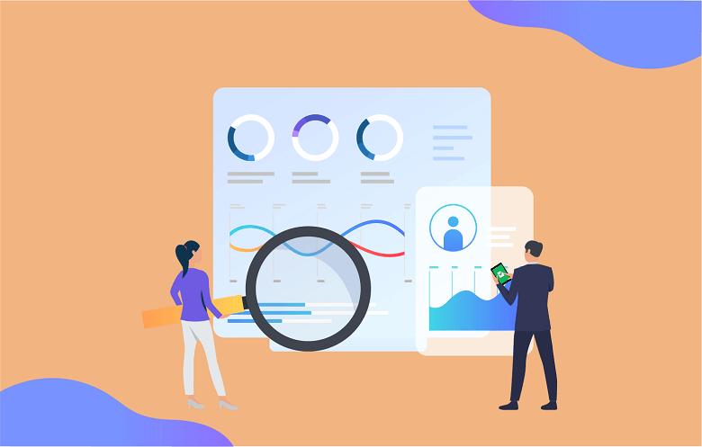 Como gerar relatórios de plano de ação na prática com a plataforma Checklist Fácil?