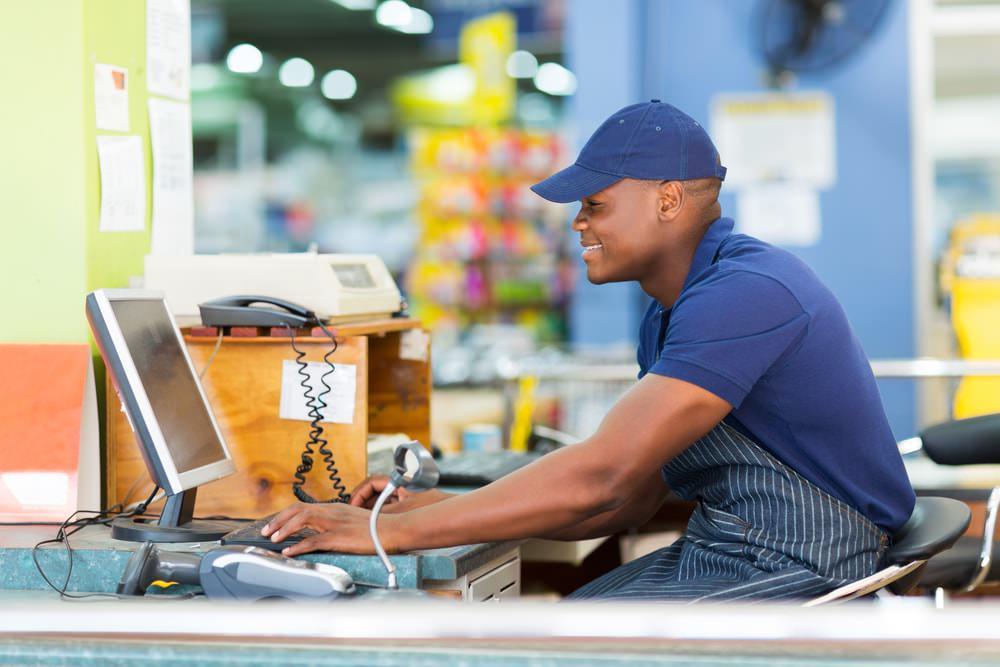 Confira 5 motivos para adquirir um software para supermercado