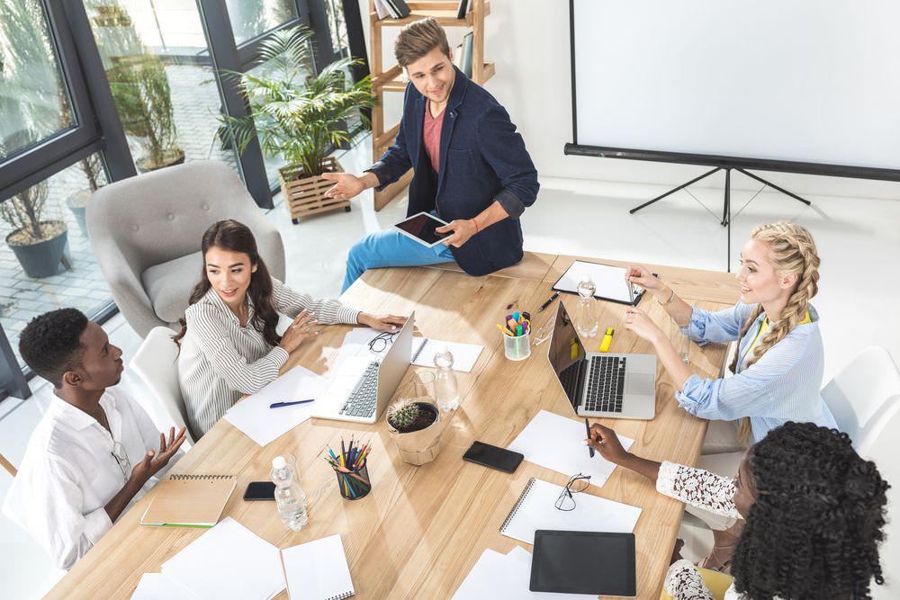 Conheça 8 benefícios na padronização de processos da sua empresa