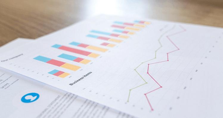 Controle Estatístico do Processo: veja o que é, como fazer e quais os benefícios