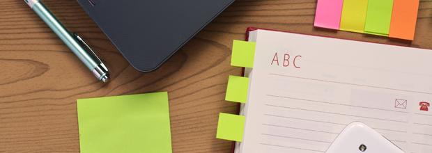 Descubra 7 ferramentas para obter sucesso em sua consultoria de campo