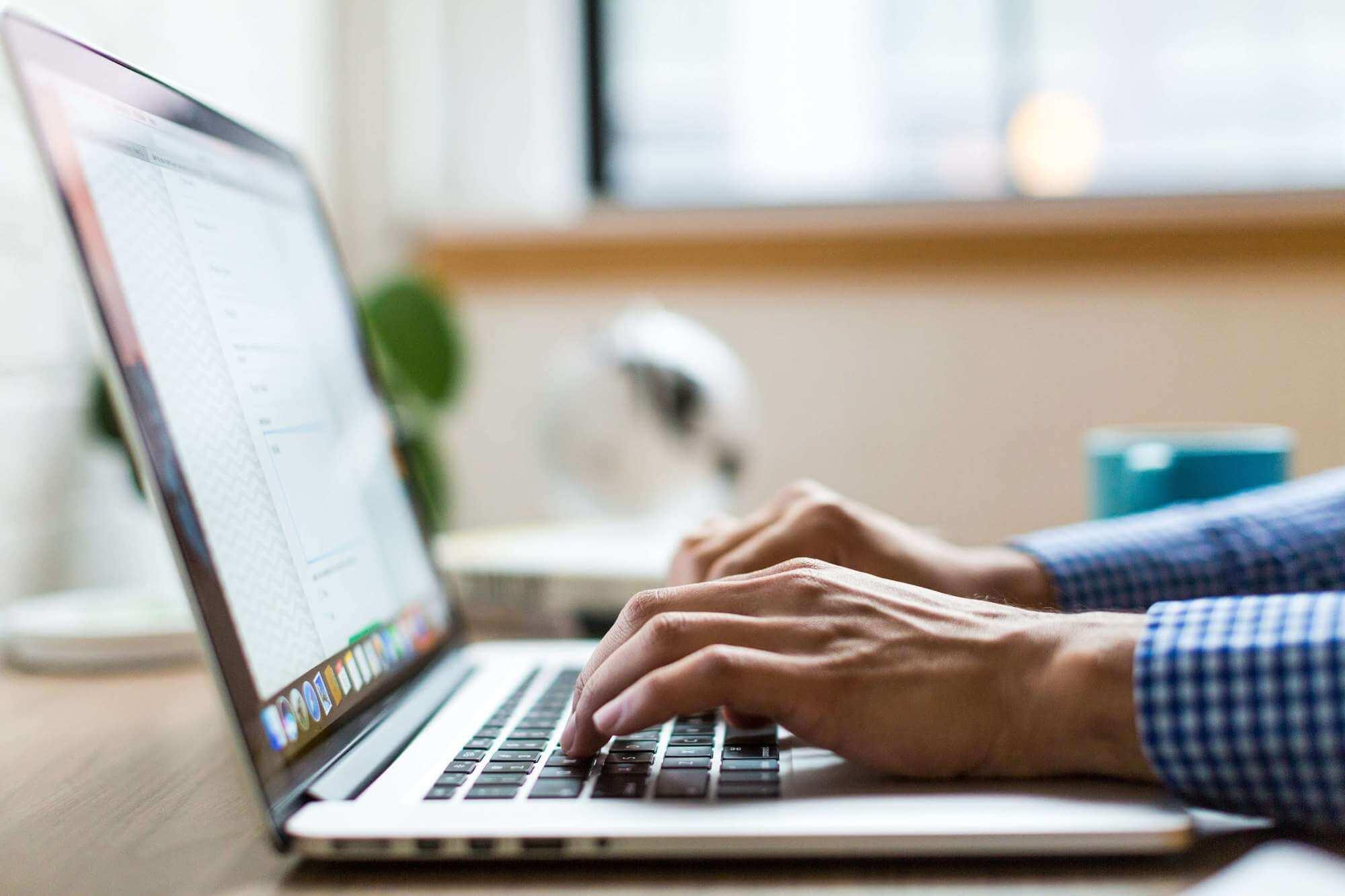 Relatórios gerenciais: conheça a importância para a sua gestão