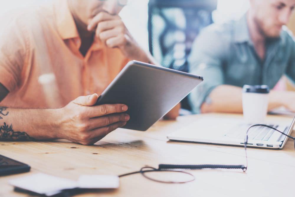 Saiba como otimizar processos internos com um software de checklist