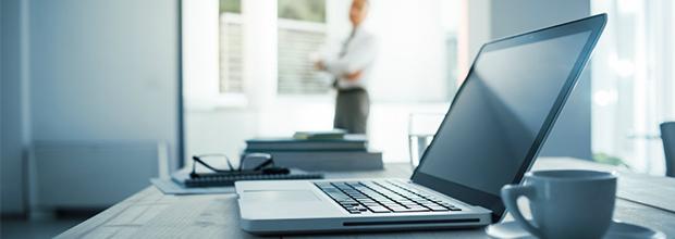 Software de gestão: entenda porque sua empresa precisa de um