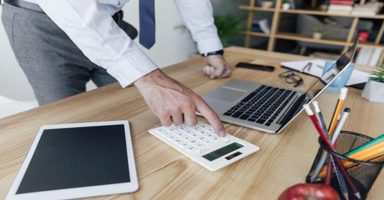Sugestões eficazes de como implantar redução de custos na sua empresa