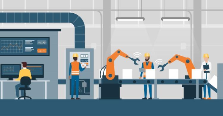 Você conhece os tipos de manutenção industrial? Veja 7 principais